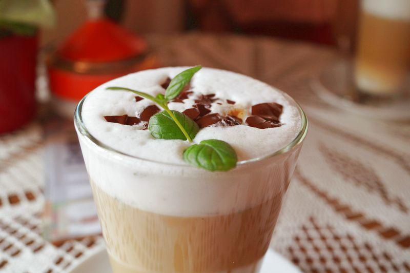 aromaty-kawa-ostateczne