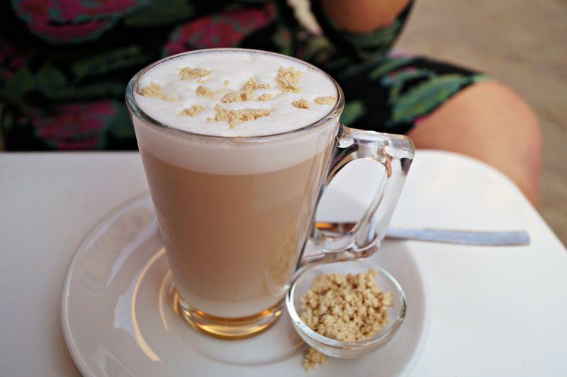 ciz-latte