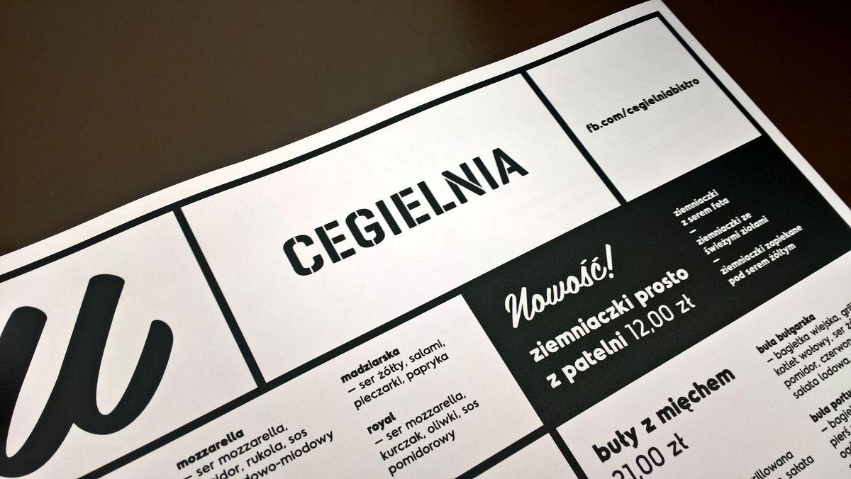 cegielnia_menu