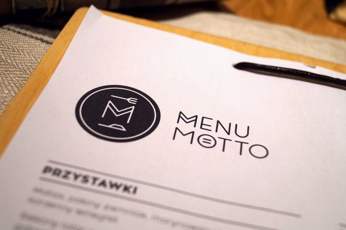 menu motto_logo_2