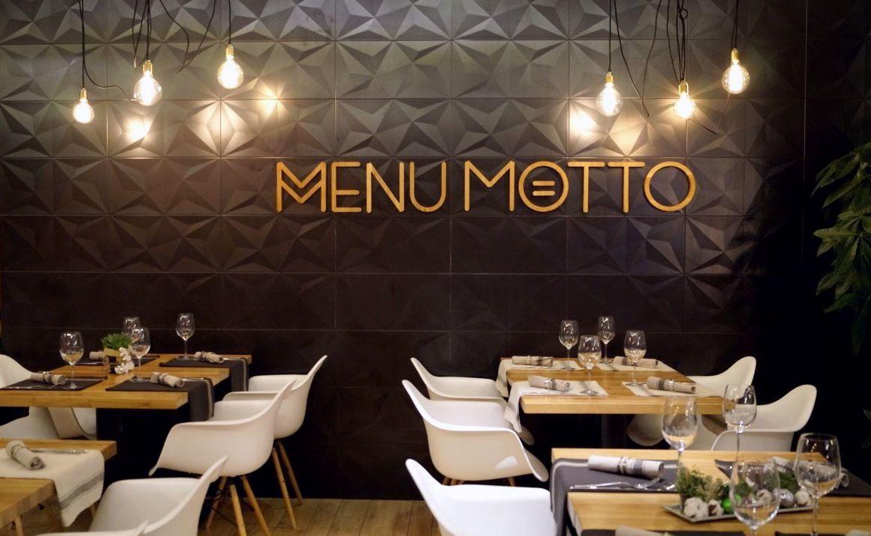 menu motto_wnetrze1