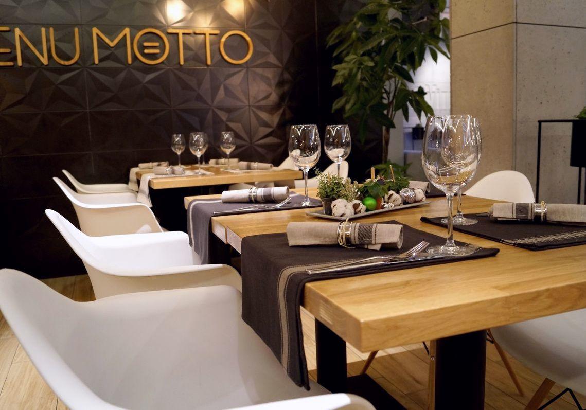 menu motto_wnetrze_2
