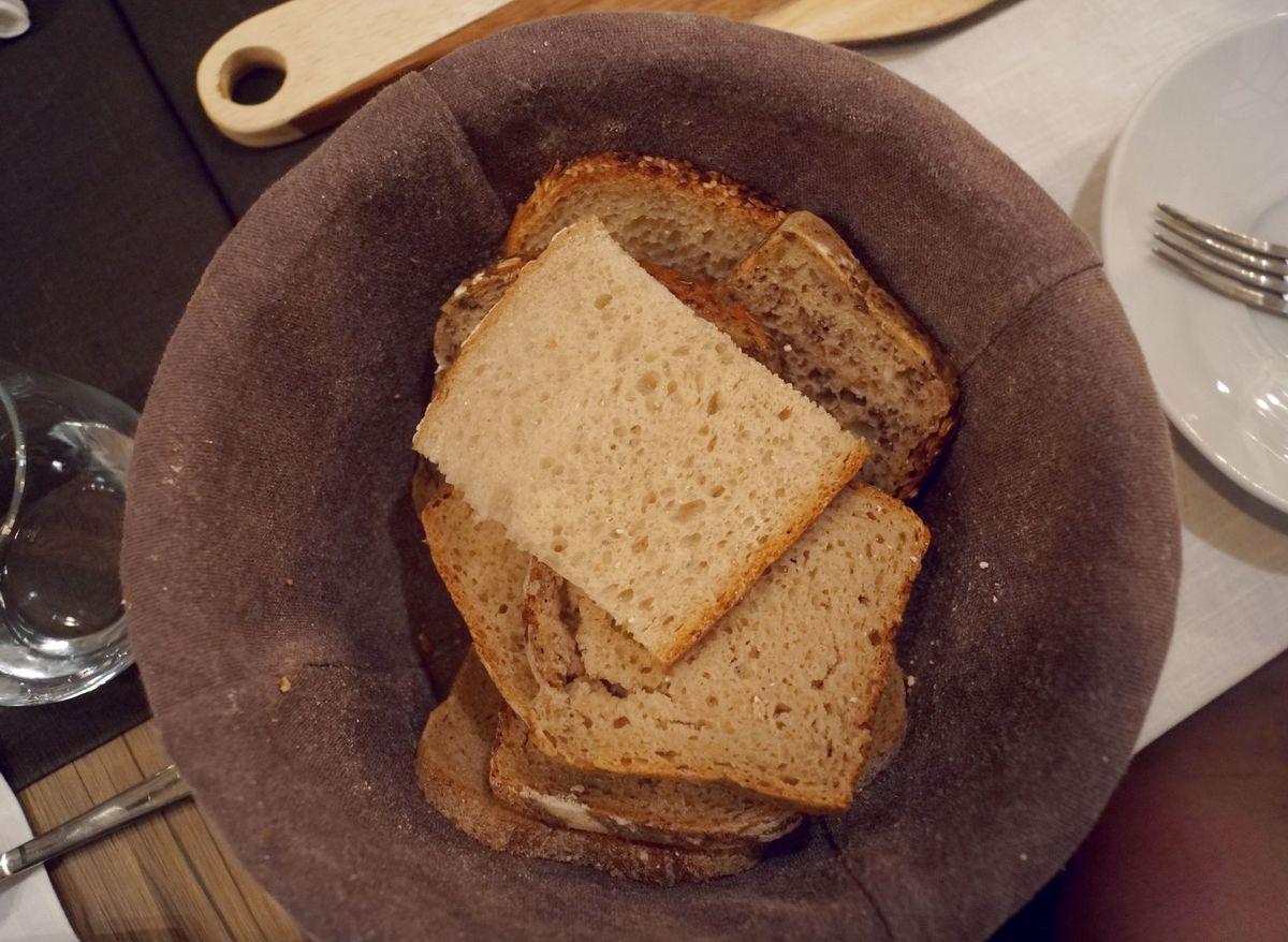 visavis-chleb