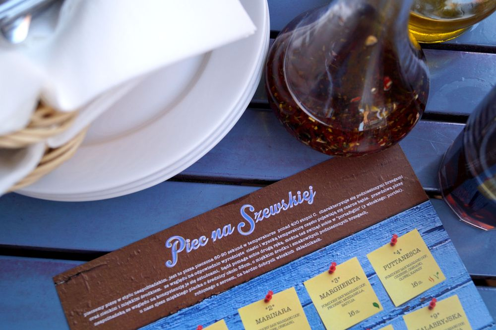 piec na szewskiej_nowe menu
