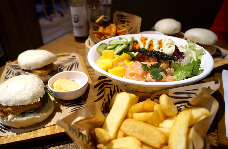 Woosabi Azja All Inclusive Blog Ironiczno Kulinarny